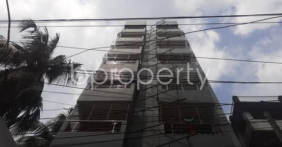 বিক্রয়ের জন্য BAYUT_ONLYএর অ্যাপার্টমেন্ট - লাল খান বাজার, চিটাগাং - This Tranquil Apartment With Modern Embellishments Is Ready To Develop Your Monochromatic Lifestyle To A Vibrant One