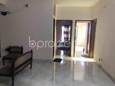 বিক্রয়ের জন্য BAYUT_ONLYএর ফ্ল্যাট - সুত্রাপুর, ঢাকা - Residential Inside