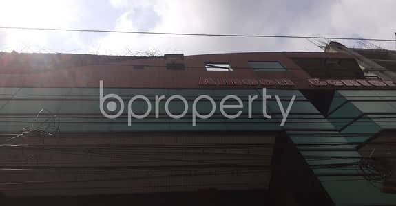 Shop for Rent in Lal Khan Bazaar, Chattogram - This Shop Of 100 Sq Ft Provides You A Vision For A Stable Economic Growth