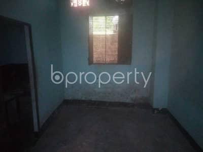 ভাড়ার জন্য BAYUT_ONLYএর অ্যাপার্টমেন্ট - মিয়া ফাজিলচিস্ত, সিলেট - There Is 2 Bedroom Apartment Up To Rent In The Location Of Miah Fazilchisth.
