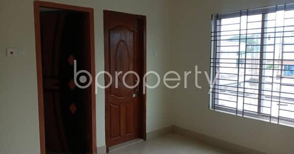 ভাড়ার জন্য BAYUT_ONLYএর ফ্ল্যাট - সোনার পাড়া, সিলেট - Find 1400 SQ FT nice flat available to Rent in Sonar Para