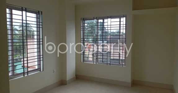 ভাড়ার জন্য BAYUT_ONLYএর অ্যাপার্টমেন্ট - সোনার পাড়া, সিলেট - 1400 Sq. ft Apartment Is Available For Rent In Nabarun R/A Which Is Tailored To Your Highest Standards