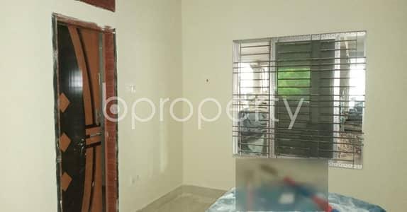 ভাড়ার জন্য BAYUT_ONLYএর অ্যাপার্টমেন্ট - সোনার পাড়া, সিলেট - This 1100 Sq. ft Flat Is Available In Nabarun R/A For Rent Will Ensure Your Higher Quality Of Living