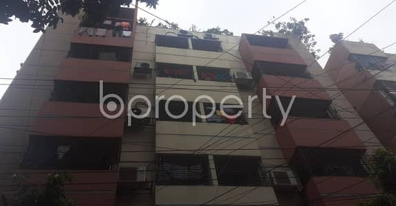 3 Bedroom Flat for Rent in Mohammadpur, Dhaka - This Iconic Place Is Approaching You With A Home Confirming To Match Your Enthusiasm