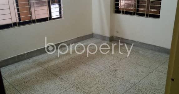 ভাড়ার জন্য BAYUT_ONLYএর ফ্ল্যাট - হাজারিবাগ, ঢাকা - This Home In Tallabag Next To Tallabagh Moshjid Is Up For Rent In A Wonderful Neighborhood