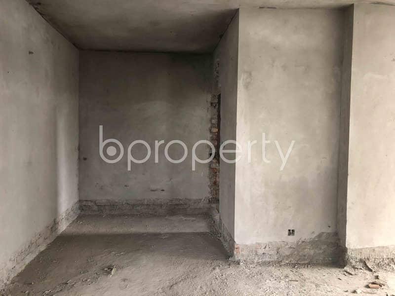 2 Residential Inside