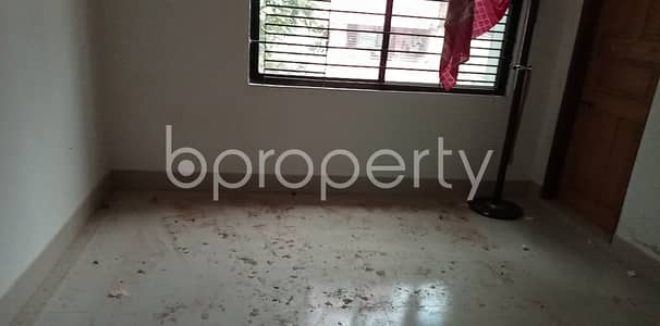 4 Bedroom Flat for Rent in Ibrahimpur, Dhaka - Ready 2000 SQ FT beautifully built apartment is now to Rent in Ibrahimpur
