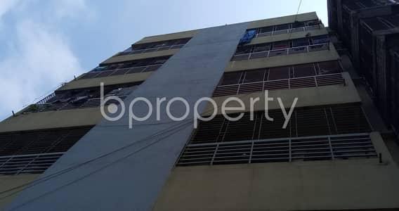 বিক্রয়ের জন্য BAYUT_ONLYএর অ্যাপার্টমেন্ট - মিরপুর, ঢাকা - An Adequate Residence Is up For Sale In Section 11, Mirpur With Satisfactory Price