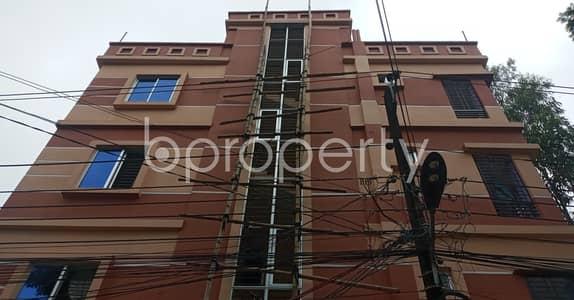 ভাড়ার জন্য BAYUT_ONLYএর অ্যাপার্টমেন্ট - কুমারপাড়া, সিলেট - Looking for a tasteful home to rent in Kumar Para, Sylhet check this one