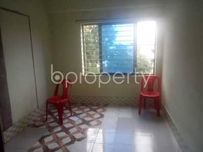 ভাড়ার জন্য BAYUT_ONLYএর ফ্ল্যাট - চৌকিদেখি, সিলেট - 850 SQ FT road sided apartment for rent in Chowkidekhi