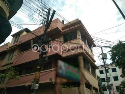 ভাড়ার জন্য BAYUT_ONLYএর ফ্ল্যাট - ১৫ নং বাগমনীরাম ওয়ার্ড, চিটাগাং - At Dampara 700 Sq Ft Ready Apartment To Rent