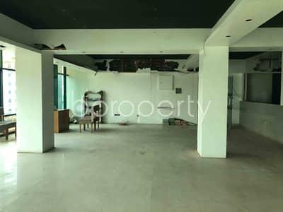 ভাড়ার জন্য এর অফিস - ধানমন্ডি, ঢাকা - Commercial Inside