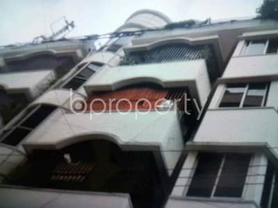 4 Bedroom Apartment for Rent in Double Mooring, Chattogram - Apartment Of 1225 Sq Ft For Rent In Haji Islam Mia Brick Filed Road, Double Mooring