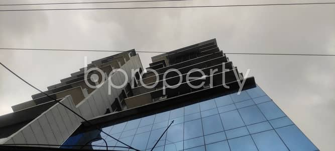Floor for Rent in Eskaton, Dhaka - Enhance The Brand Of Your Company By Developing Its Potentials In An Engaging Location Like Eskaton