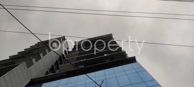 Floor for Rent in Eskaton, Dhaka - 1730 Sq Ft Open Space Is For Rent In New Eskaton