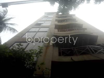 ভাড়ার জন্য BAYUT_ONLYএর অ্যাপার্টমেন্ট - দরগাহ মহল্লা, সিলেট - 900 SQ FT flat is now to rent which is in Dargah Mahalla