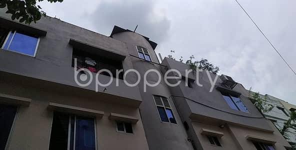 ভাড়ার জন্য BAYUT_ONLYএর অ্যাপার্টমেন্ট - বায়েজিদ, চিটাগাং - This Iconic Place Is Approaching You With A Home Confirming To Match Your Enthusiasm