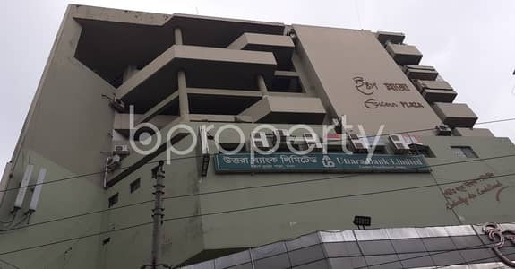 Shop for Rent in Hatirpool, Dhaka - View This 130 Sq Ft Shop For Rent In Bir Uttam C. r. Datta Road, Hatirpool