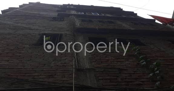 ভাড়ার জন্য BAYUT_ONLYএর অ্যাপার্টমেন্ট - বংশাল, ঢাকা - A very beautiful 300 SQ FT residence is now available for rent in Bangshal
