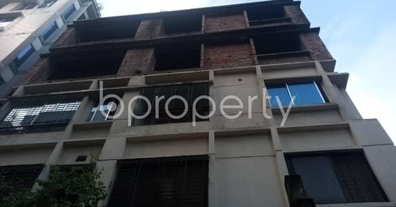 বিক্রয়ের জন্য BAYUT_ONLYএর অ্যাপার্টমেন্ট - মিরপুর, ঢাকা - Amazing 2200 Sq Ft Apartment Is Ready For Sale In Mirpur Dohs