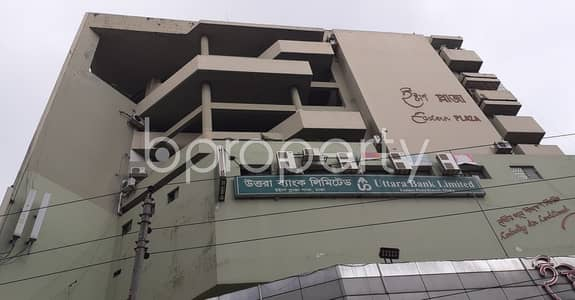 Shop for Rent in Hatirpool, Dhaka - View This 150 Sq Ft Shop For Rent In C. r. Datta Road, Hatirpool