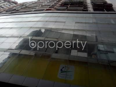 ভাড়ার জন্য এর অফিস - মতিঝিল, ঢাকা - Close To BRAC Bank Limited At Naya Paltan This 730 Square Feet Commercial Office For Rent