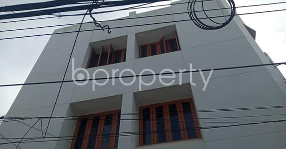 ভাড়ার জন্য BAYUT_ONLYএর অ্যাপার্টমেন্ট - ডাবল মুরিং, চিটাগাং - In Double Mooring, 700 Sq Ft Apartment Can Be Found To Rent