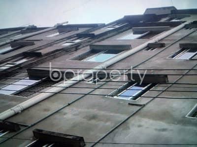 ভাড়ার জন্য BAYUT_ONLYএর ফ্ল্যাট - ডাবল মুরিং, চিটাগাং - 900 Sq Ft Flat For Rent In Chotopole, South Agrabad