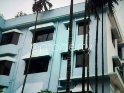4 Bedroom Apartment for Rent in Double Mooring, Chattogram - A Ready 1225 Sq. ft Apartment For Rent In The Location Of Karnaphuly Abashik Elaka .