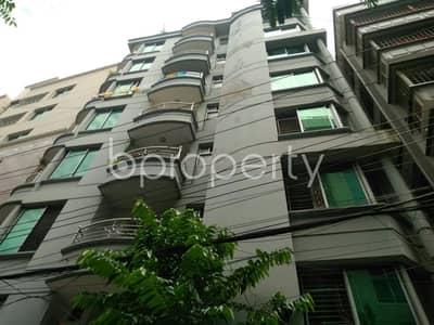 ভাড়ার জন্য BAYUT_ONLYএর অ্যাপার্টমেন্ট - পাঁচলাইশ, চিটাগাং - A Nice And Modern Apartment Of 1350 Sq Ft Is Waiting To Be Rented In Sugandha Residential Area.
