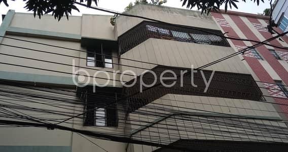 ভাড়ার জন্য BAYUT_ONLYএর অ্যাপার্টমেন্ট - ধানমন্ডি, ঢাকা - This 3 Bedroom Large Home In Shukrabad Is Up For Rent In A Wonderful Neighborhood