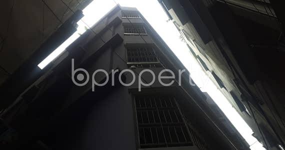 ভাড়ার জন্য BAYUT_ONLYএর অ্যাপার্টমেন্ট - কাফরুল, ঢাকা - Apartment Of 950 Sq Ft For Rent In Kafrul