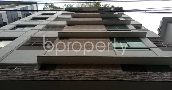 3 Bedroom Flat for Rent in Mirpur, Dhaka - When Location, And Convenience Is Your Priority This 3 Bedroom Flat Is For You In Mirpur DOHS