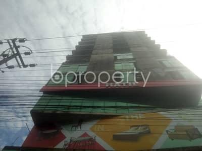 বিক্রয়ের জন্য এর অফিস - সুবিদবাজার, সিলেট - At Subid Bazar 16,500 Sq Ft Commercial Office Space Is Available For Sale