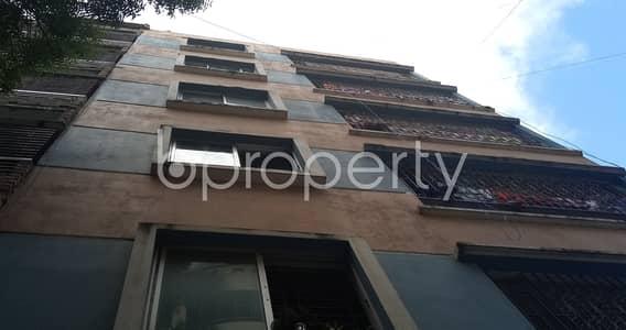 বিক্রয়ের জন্য BAYUT_ONLYএর অ্যাপার্টমেন্ট - মিরপুর, ঢাকা - Reasonable 650 SQ FT flat is available for sale in Mirpur 12
