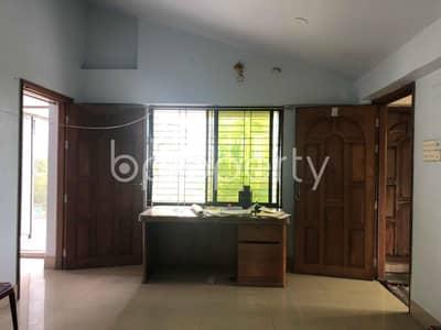 ভাড়ার জন্য BAYUT_ONLYএর ফ্ল্যাট - খুলশী, চিটাগাং - Residential Inside