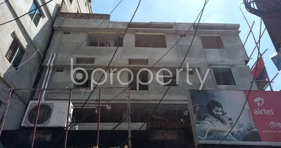 2 Bedroom Apartment for Rent in Bayazid, Chattogram - This Amazing 2 Bedroom Apartment In This Iconic Location Of Raufabad R/a Is For Rent