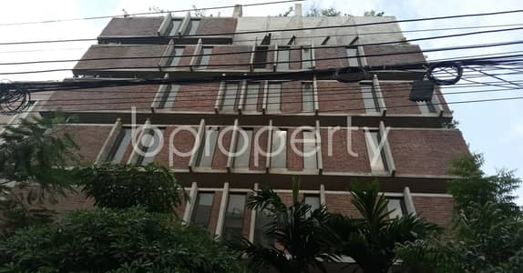 4 Bedroom Flat for Rent in Mirpur, Dhaka - Grab This 2200 Sq Ft Apartment Ready For Rent In Mirpur Dohs