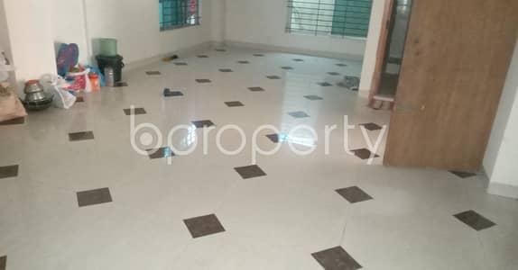 ভাড়ার জন্য এর অ্যাপার্টমেন্ট - উত্তরা, ঢাকা - 350 Square Feet Commercial Apartment Is For Rent In Uttara -14