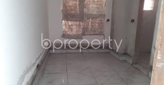 ভাড়ার জন্য এর বিল্ডিং - নিকুঞ্জ, ঢাকা - 10000 Sq Ft Commercial Full Building For Rent In Nikunja