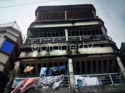 2 Bedroom Flat for Rent in 36 Goshail Danga Ward, Chattogram - Apartment Of 900 Sq Ft For Rent In 36 Goshail Danga Ward