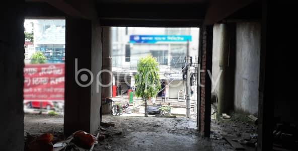 ভাড়ার জন্য এর দোকান - ২২ নং এনায়েত বাজার ওয়ার্ড, চিটাগাং - View This 150 Sq Ft Shop To Rent In 22 No. Enayet Bazaar Ward