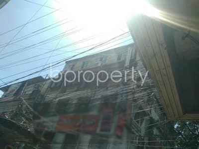 Shop for Rent in 16 No. Chawk Bazaar Ward, Chattogram - At Chawk Bazar 100 Sq Ft Shop To Rent