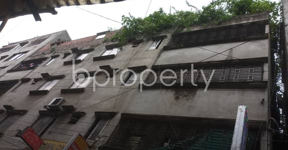 Shop for Rent in Mirpur, Dhaka - 130 Sq Ft Commercial Shop Is Up For Rent In Senpara Parbata, Mirpur