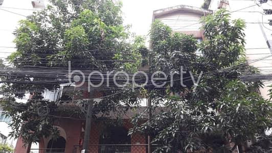 Plot for Sale in Banani, Dhaka - 6 Katha Residential Plot For Sale In Banani