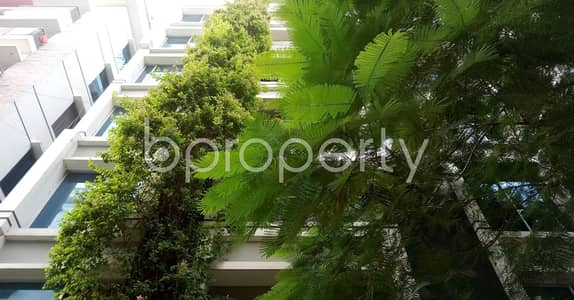 4 Bedroom Apartment for Rent in Mirpur, Dhaka - 2100 Sq Ft Apartment Is Ready For Rent In Mirpur Dohs