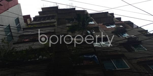 3 Bedroom Flat for Sale in Mirpur, Dhaka - This Amazing 3 Bedroom Apartment In This Nice Location Of East Shewrapara Is For Sale