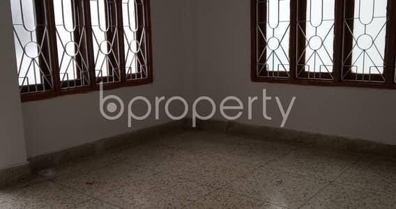 ভাড়ার জন্য BAYUT_ONLYএর ফ্ল্যাট - কলাবাগান, ঢাকা - Attention ! A 1100 Sq. Ft Flat Is Up For Rent At Kalabagan, This Is What You've Been Searching For As Your New Home!
