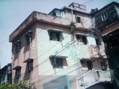 ভাড়ার জন্য BAYUT_ONLYএর অ্যাপার্টমেন্ট - ডাবল মুরিং, চিটাগাং - Everything You Need In A Home Is All Right Here In This CDA Residential Area Flat Which Is Up For Rent.