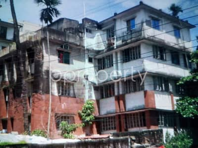 ভাড়ার জন্য BAYUT_ONLYএর অ্যাপার্টমেন্ট - ডাবল মুরিং, চিটাগাং - A Decent 1 Bedroom Apartment For Rent Is All Set For You In CDA Residential Area.